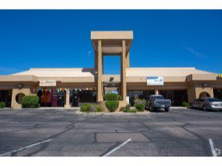 Property in Mesa, AZ thumbnail 6