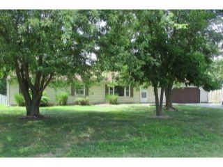 Property in East Peoria, IL thumbnail 6