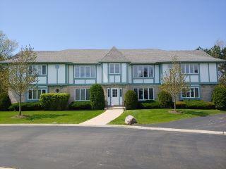 Property in Palos Park, IL thumbnail 4