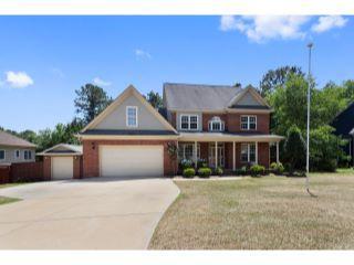 Property in Linden, NC 28356 thumbnail 0