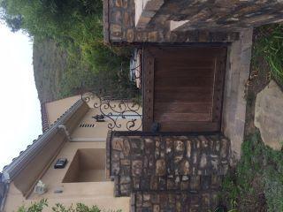 Property in Newbury Park, CA 91320