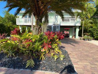 Property in Key Largo, FL 33037 thumbnail 1