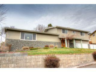 Property in Klamath Falls, OR thumbnail 3