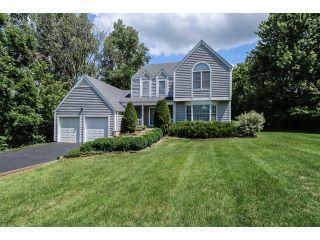 Property in Barrington, IL 60010 thumbnail 0