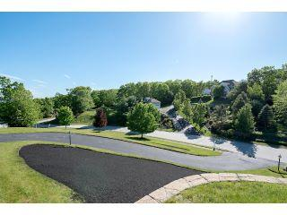 Property in Wrentham, MA 02093 thumbnail 1