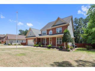 Property in Linden, NC 28356 thumbnail 1