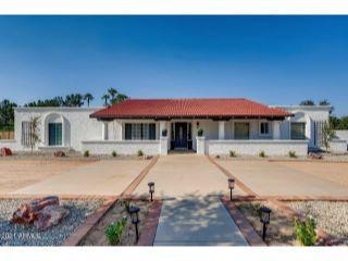 Property in Glendale, AZ thumbnail 1
