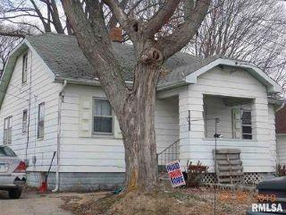 Property in East Peoria, IL thumbnail 4