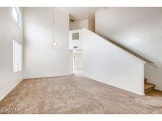 Property in Litchfield Park, AZ 85340 thumbnail 2