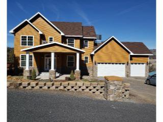 Property in Klamath Falls, OR