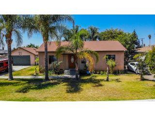 Property in Whittier, CA 90605 thumbnail 0