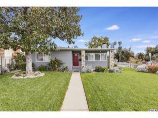 Property in Altadena, CA