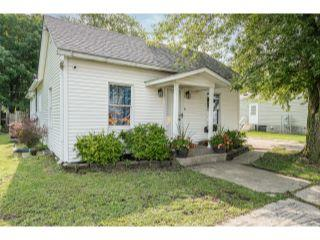 Property in Litchfield, IL thumbnail 1