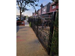 Property in Bronx, NY 10473 thumbnail 2