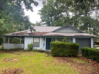 Property in Richmond Hill, GA thumbnail 1