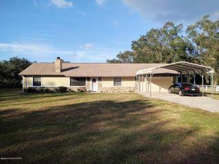 Property in Titusville, FL thumbnail 5