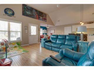 Property in Kitty Hawk, NC 27949 thumbnail 1