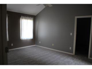 Property in Columbia Station, OH 44028 thumbnail 2