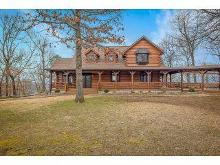 Property in Eureka Springs, AR 72632 thumbnail 1