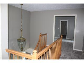 Property in Columbia Station, OH 44028 thumbnail 1