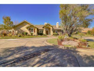 Property in Salinas, CA 93908