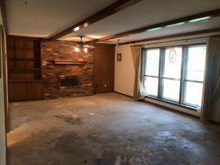 Property in Stillwater, OK 74075 thumbnail 1
