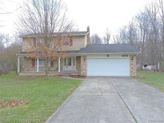 Property in Grand Blanc Township, MI thumbnail 5
