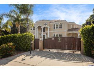 Property in Altadena, CA 91001