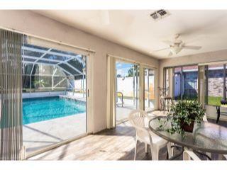 Property in Palm Coast, FL 32137 thumbnail 1