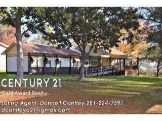 Property in Chandler, TX thumbnail 6