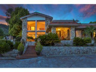 Property in Upland, CA 91784 thumbnail 2
