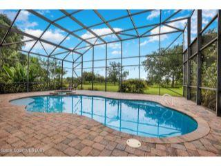 Property in Mims, FL 32754 thumbnail 2