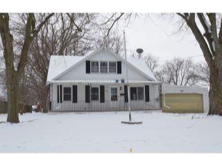 Property in Farmington, IL 61531 thumbnail 0