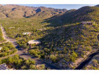 Property in Tucson, AZ 85749 thumbnail 2