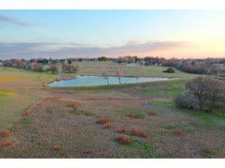 Property in Brenham, TX 77833 thumbnail 2