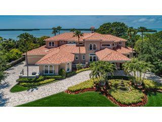 Property in Tierra Verde, FL thumbnail 5
