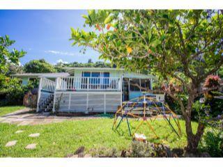 Property in Haleiwa, HI 96712 thumbnail 0