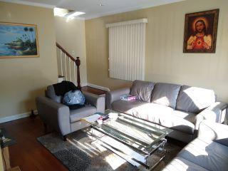 Property in Glen Oaks, NY 11004 thumbnail 1