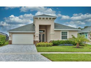 Property in New Smyrna Beach, FL 32168 thumbnail 0