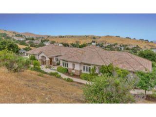 Property in Salinas, CA