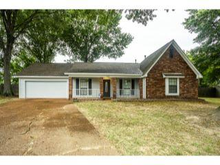 Property in Memphis, TN 38133 thumbnail 0