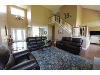 Property in Charlotte, MI 48813 thumbnail 2