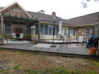 Property in Lumberton, NC 28358 thumbnail 2