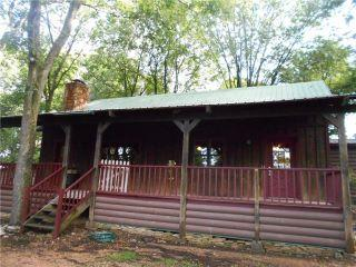 Property in Eureka Springs, AR thumbnail 2