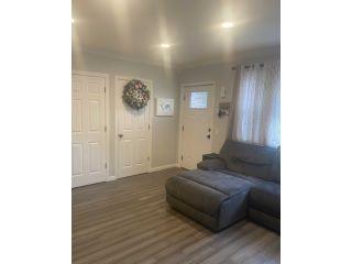 Property in Lodi, NJ 07644 thumbnail 1