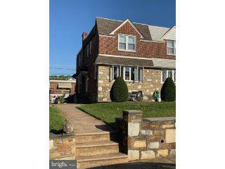 Property in Philadelphia, PA