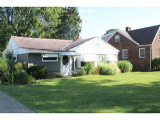 Property in Olmsted Township, OH thumbnail 6