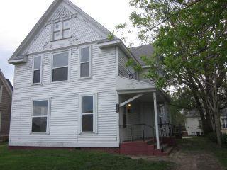 Property in Kirksville, MO thumbnail 4