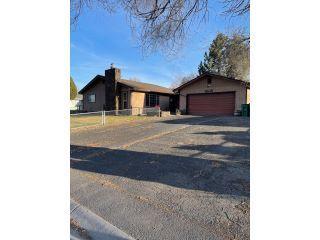 Property in Klamath Falls, OR thumbnail 5