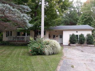 Property in Montrose, MI thumbnail 6